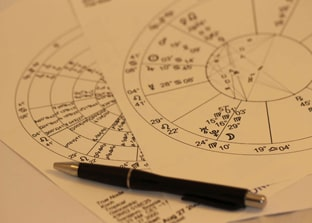 Free KP horoscope (Krishnamurthy paddhati) software | Om Sri