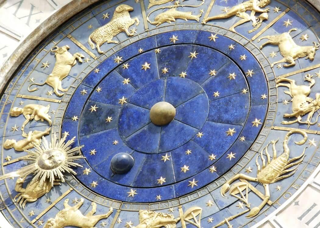 Effect of Jupiter's transit over Scorpio Sign | Om Sri Sai