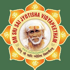 Year 2019 Rashiphal (Rashifal), 2019 Horoscope | Om Sri Sai Jyotisha