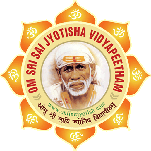 Free Vedic Horoscope Predictions for life | Om Sri Sai