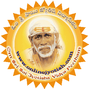 sai answer, sai prashna