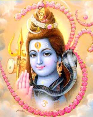 Maasa Sivaratri dates for year 2020